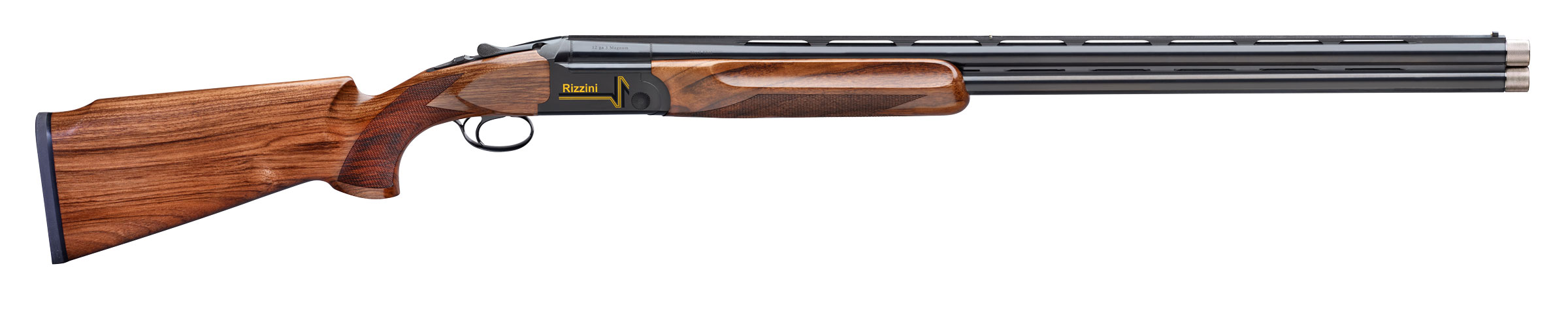 Rizzini V3 Sporter Young & Lady Shots