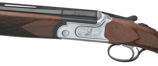 Competition Gun Omnium Sporting
