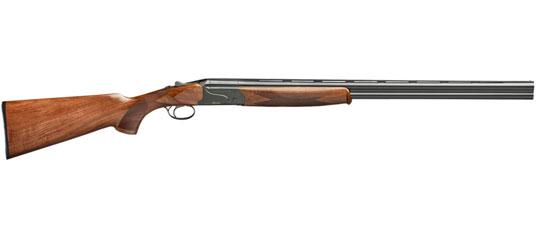Competition Gun Rizzini BR110