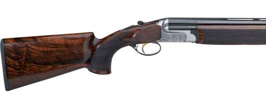 Competition Gun Rizzini BR440 EL