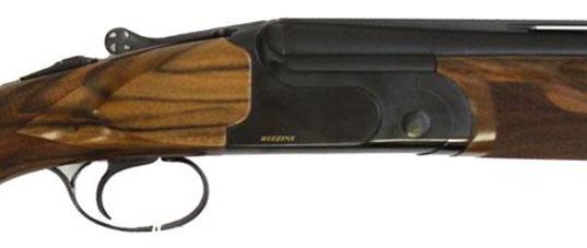 Competition Gun Rizzini Premier