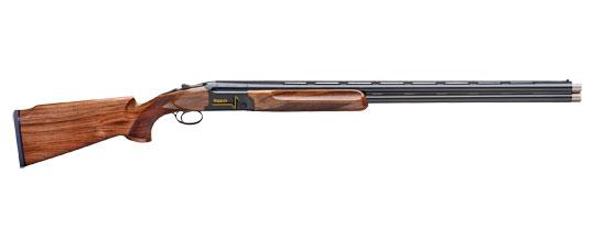 Competition Gun Rizzini V3 Sporter